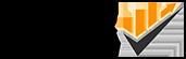 Building Document Register Logo